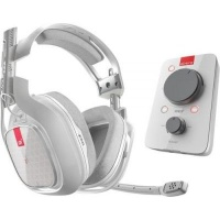 astro a40 kit one mixamp headset