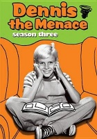 Dennis the Menace Season 3