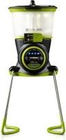 goal zero lighthouse mini lantern flashlight