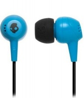 skullcandy jib headphones earphone