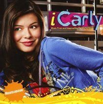 Photo of ICarly