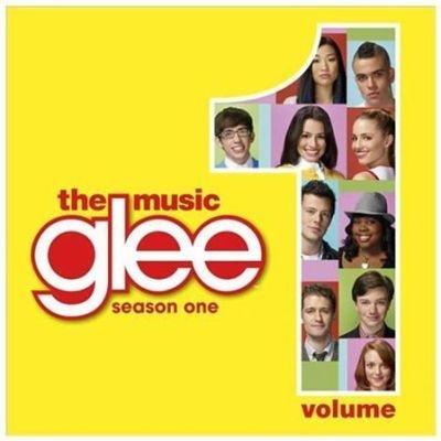 Photo of Glee Season One