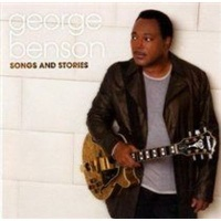 songs and stories music cd