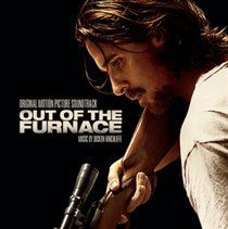 Photo of Out of the Furnace