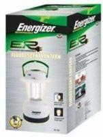 energizer rechargeable area lantern flashlight