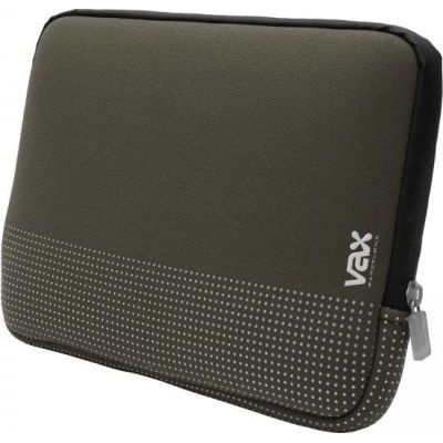 "Photo of VAX Barcelona TIbidabo Sleeve for 10"" Tablet"