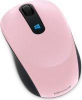 microsoft sculpt mobile mouse pink accessory