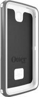 samsung otterbox defender case galaxy tab 3 70 glacier tablet accessory