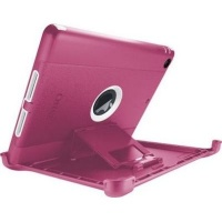 apple otterbox defender case ipad air papaya tablet accessory