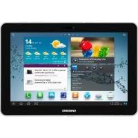 samsung belkin film galaxy tab 2 101 tablet accessory