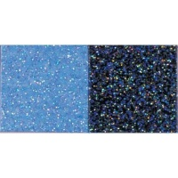 sapphire turner acrylic gouache paint 20ml lame marine 230 art supply