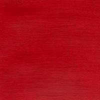 winsor and newton galeria acrylic crimson 500ml art supply