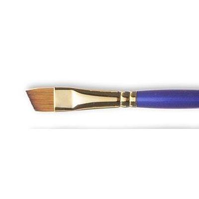 Photo of Sapphire Daler Rowney Brush Series 57