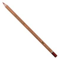 cretacolor sanguine oil pencil art supply