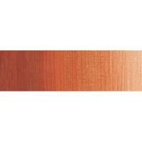 sennelier oil colour red ochre 40ml art supply