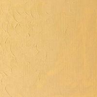 winsor and newton winton oil naples yellow hue 37ml art supply