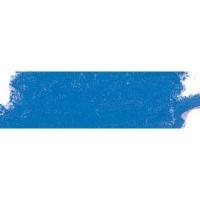 sapphire sennelier soft pastel blue 622 art supply