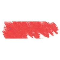 sennelier soft pastel persian red 781 art supply