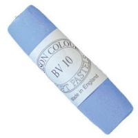 unison soft pastels blue violet 10 single art supply