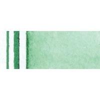 winsor and newton watercolour marker hookers green dark art supply