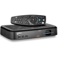 dstv decoder installation included includes decoders receiver