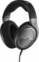 sennheiser hd559 headphones earphone