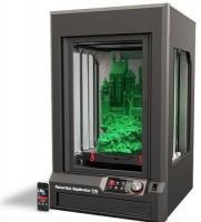 makerbot replicator mbrepz18 printer consumable