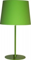 fundi lighting metal upright table lamp set lime green lighting ceiling fan