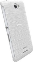 krusell boden cover for sony xperia e4 and dual