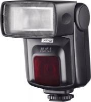 canon metz mecablitz 36 5 camera flash
