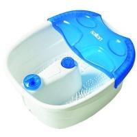 salton foot spa health product