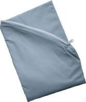 bodypillow comfi curve pillowcase only wedgewood feeding
