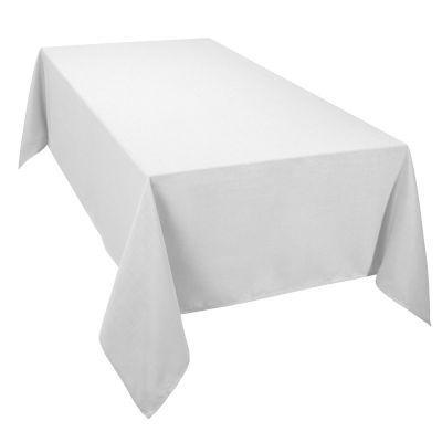 Photo of Balducci 100% Cotton Tablecloth