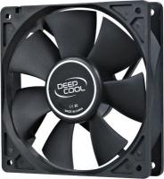 deepcool dcxf120 cooling solution