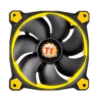 thermaltake riing 29385471 cooling solution