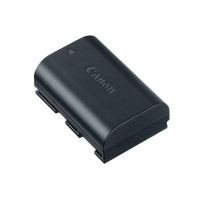 canon lp e6n lithium ion pack battery