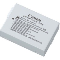 canon lc e8e indoor battery charger camera filter
