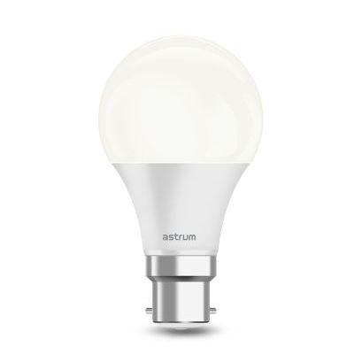 Photo of Astrum B22 A050 LED Bulb