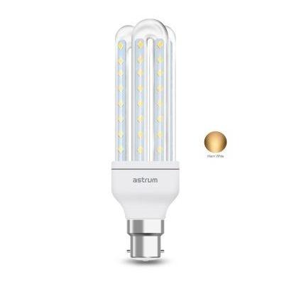 Photo of Astrum B22 K090 LED Corn Light