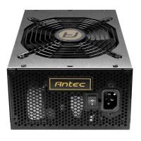 antec 13572400 power supply