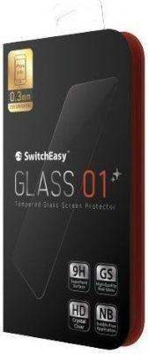 Photo of Switcheasy Glass Screen Protector for iPhone 7 Plus
