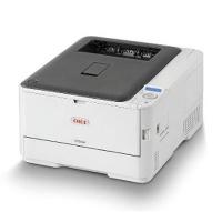 oki 33419022 printer consumable