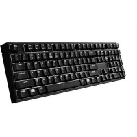 cooler master masterkeys pro l mechanical keyboard with accessory