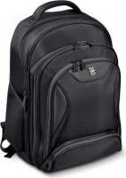 port manhattan backpack for up to 17 notebooks black
