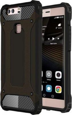 Tuff Luv Armour Tough Case for Huawei P9 Plus