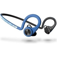 plantronics backbeat headphones earphone