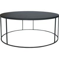 fundi living orbit coffee table living room furniture