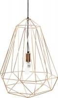 fundi lighting diamond pendant light large single globe lighting ceiling fan