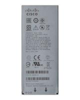 cisco cp batt 8821 rechargeable extended battery