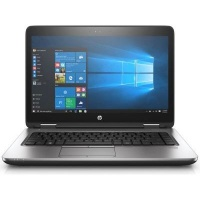 hp probook 640 g3 energy star tablet pc